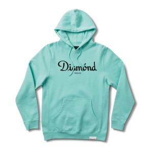 diamond supply co fall gear