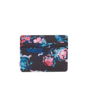 herschel-charlie-cardholder-wallet-floral-blur-back