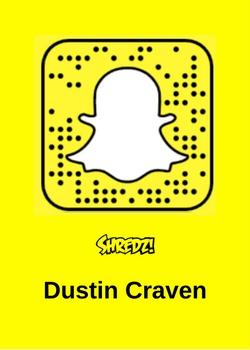 dustin-craven-snapchat