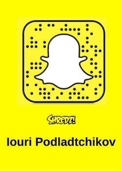 iouri-podladtchikov-snapchat